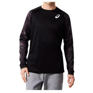 ・ブランド:アシックス asics ・カテゴリー:陸上・ランニング ・種目:ランニングTシャツ ・商...