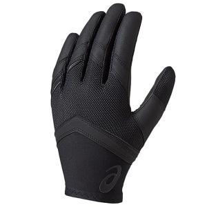 アシックス asics 3121A246-002 野球用品 SPEED AXEL MA 守備用手袋|om-sports