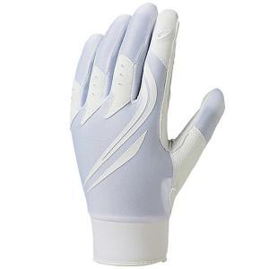 アシックス asics 3121A250-101 野球用品 NEOREVIVE 守備用手袋|om-sports