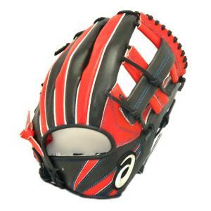 ・ブランド:アシックス asics ・カテゴリー:野球・ソフトボール ・種目:軟式用グラブ ・商品名...