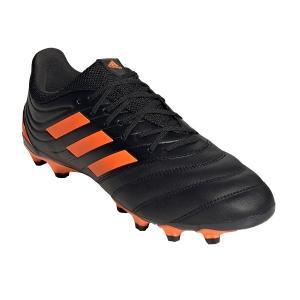 アディダス adidas コパ 20.3 HG/AG サッカースパイク EH0907(コアブラック×シグナルオレンジ×コアブラック) om-sports