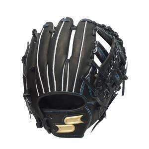 SSK エスエスケイ PEK35719-90 プロエッジ 一般 硬式グローブ 硬式グラブ 内野手用|om-sports