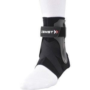 ザムスト ザムスト 足首サポーター A2-DX 370613|om-sports