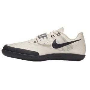 ナイキ Nike ズーム SD 4 NEW 陸上スパイク 685135-002 (ファントム/オイルグレー) om-sports