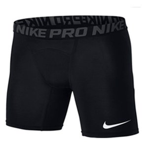 ナイキプロ NIKE PRO メンズ ショートタイツ レーシングタイツ インナーパンツ 陸上 ランニング 838062 スパッツ レギンス ショート丈|om-sports