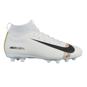 ・ブランド:ナイキ Nike ・カテゴリー:サッカー・フットサル ・種目:ジュニアサッカースパイク ...
