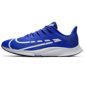 ・ブランド:ナイキ Nike ・カテゴリー:陸上・ランニング ・種目:ランニングシューズ ・商品名:...