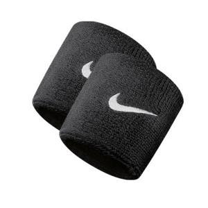 ナイキ Nike NNN040100S-010 スウッシュリストバンド フリーサイズ|om-sports