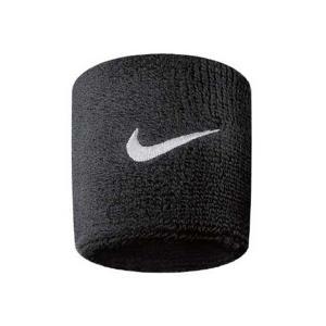 ナイキ Nike NNN04010OS-010 スウッシュ リストバンド|om-sports