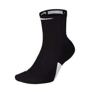 ナイキ Nike SX7625-013 バスケットボール メンズソックス ナイキ エリート ミッド ソックス|om-sports