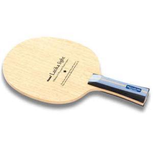 ニッタク セプティアーFL 卓球ラケット NE6781|om-sports