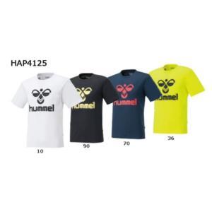 ・ブランド:ヒュンメル hummel ・カテゴリー:スポーツウエア ・種目:メンズTシャツ ・商品名...