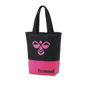 ・ブランド:ヒュンメル hummel ・カテゴリー:スポーツグッズ ・種目:スポーツバッグ ・商品名...