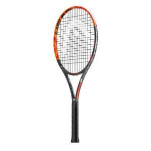 ヘッド ラディカルMP 硬式テニスラケット 230216|om-sports