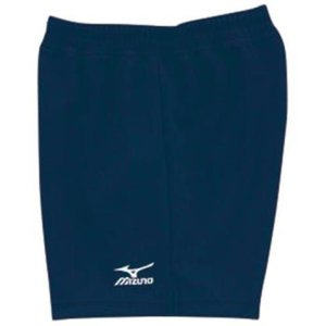 ミズノ ハーフパンツ(ジュニア用 男女兼用) バレーボール パンツ 59EP207-14|om-sports