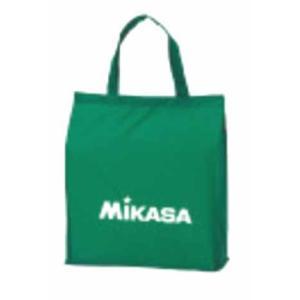 ミカサ レジャーバッグホック式 スポーツバッグ BA21-DG|om-sports