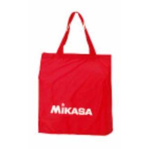 ミカサ レジャーバッグホック式 スポーツバッグ BA21-R|om-sports