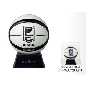 ・ブランド:モルテン molten ・カテゴリー:バスケットボール ・種目:バスケグッズ ・商品名:...