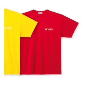 ヨネックス ドライTシャツ 14SS メンズウエア 16200-688|om-sports