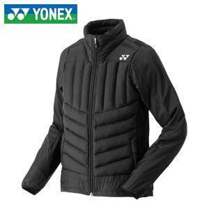 YONEX ヨネックス メンズ 中綿 アクティブ ジャケット 90049-007 アウター ダウン|om-sports
