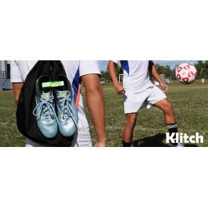 持ち運びに大変便利なシューズクリップ KL03 (6色) シューズバッグ 男の子 女の子 スポーツ 大人 子供 ジム om-sports 04