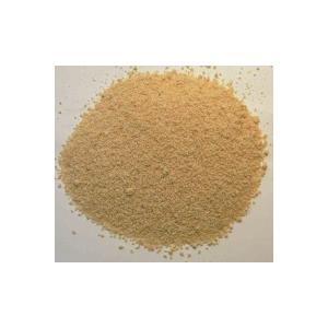 ナッツ ピーナッツロースト 粉末 1kg パウダー 製造直売 業務用 グルメ omamesan