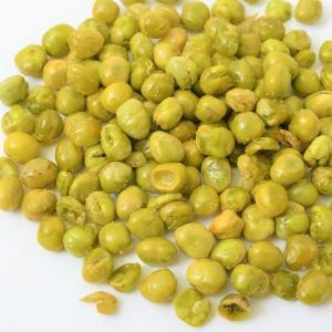 グリンピース おつまみ 塩味 1kg 赤穂の焼き塩でまろやか仕立て グルメ|omamesan|02