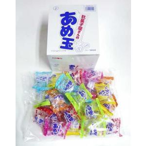 駄菓子 キャンディ類を問屋価格で卸ます ■リボン あめ玉(10円X30コ)  懐かしい駄菓子屋さんの...