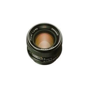 (中古品) CONTAX Carl Zeiss PlanarT* 50mm F1.4  【メーカー名...
