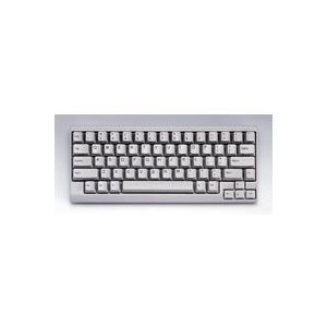 (中古品) PFU Happy Hacking Keyboard Lite2 英語配列 USBキーボ...