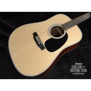 (中古品) Martin アコースティックギター Standard Series D-28 Natu...