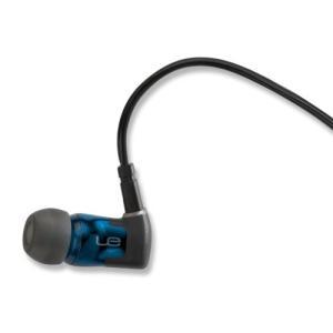 Ultimate Ears Triple.fi 10 PRO