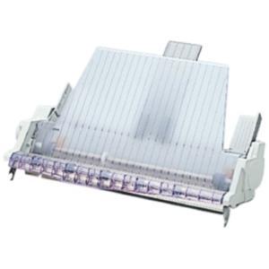 沖電気工業 カットシートフィーダ ML8460HU2用  ML8460HCSF