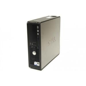 (中古品) 【中古】DELL Optiplex 760 Core2Duo 3.0GHz/メモリー8G...