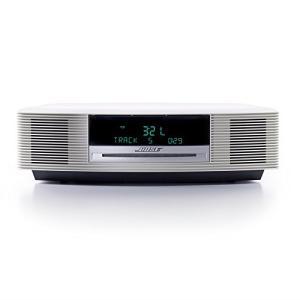 (中古品) Bose Wave music system III パーソナルオーディオシステム プラ...