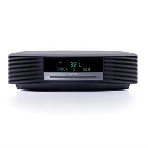 (中古品) Bose Wave music system III パーソナルオーディオシステム グラ...