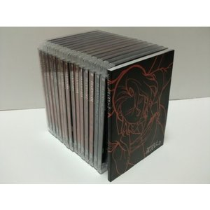 (中古品) BLOOD+ ブラッドプラス 全13巻セット [マーケットプレイス DVDセット]  【...