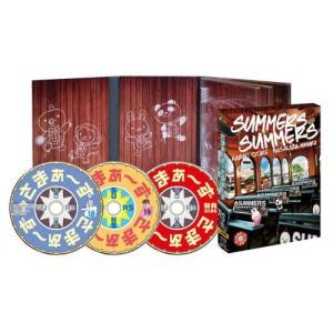 さまぁ~ず×さまぁ~ず Blu-ray BOX[1819+特典DISC]|omatsurilife