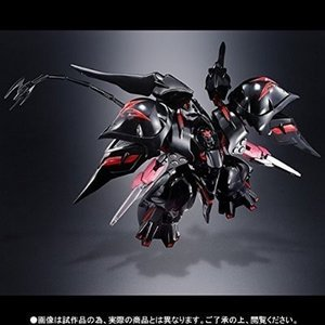 (中古品) 魂SPEC ブラックサレナ -FIERCE BATTLE- (魂ウェブ限定)  【メーカ...
