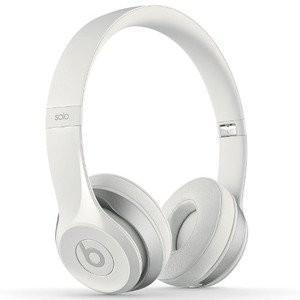 Beats by Dr. Dre SOLO 2 On Ear Headphones B0518   ...