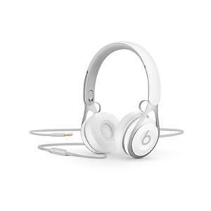 Beats EP オンイヤーヘッドホン - ホワイト