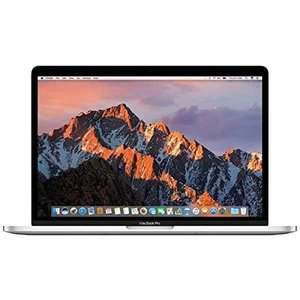 Apple MacBook Pro Touch Bar 256GB SSD 13インチ Retina...