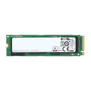Samsung PM961 MZVLW512HMJP-00000 NVMe版 M.2 SSD バルク...