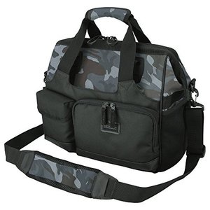 (中古品) HAKUBA カメラバッグ ルフトデザイン スウィフト 03 ショルダーバッグ M 7....