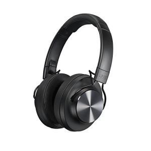 JVC HA-SD70BT ワイヤレスヘッドホン 高音質化技術 K2テクノロジー搭載/連