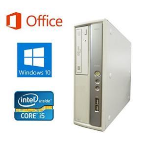 Microsoft Office 2010搭載  Win 10搭載 NEC MB-D/爆速次世代Co...