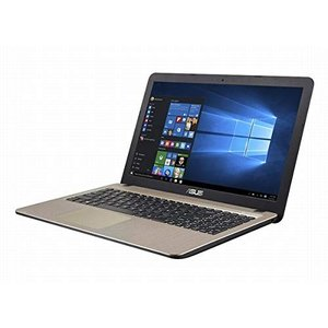 (中古品) ASUS VivoBook F540YA-XX638T Windows 10 Home ...