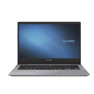 ASUS ノートパソコン P5440FA-BM0184R 14型 / i5-8265U / 8GB ...