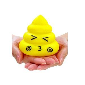 ぷかぷかうんちくんスーパーBIG 16個入り すくい人形 人形すくい 水 浮く ぷかぷか 縁日すくい...