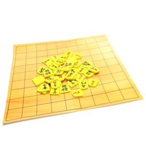 将棋で勝負 12個入 景品 子供 子ども会 縁日 お祭り 夏祭り 景品玩具 ゲーム ボードゲーム